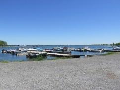 dock-view