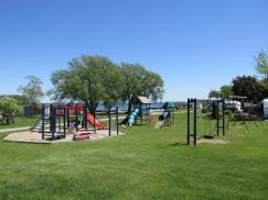 payground