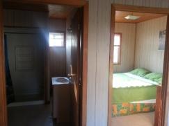 cabinrooms