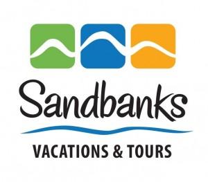 Sandbanks Spring 2013 Breakaway