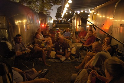night-chat-rv-rally-by-Airstream-Life