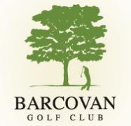 barcovan_11_header_over