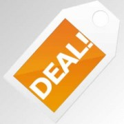 deal-tag1