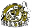 fishing-derby
