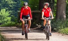 header-bike